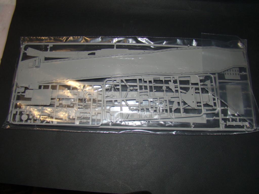 LSM L164 Roussen (Revell 1/144° moteurs-lumieres) par nikolaos Dsc07893
