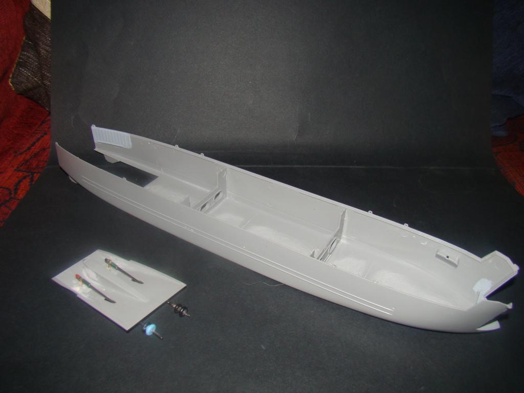LSM L164 Roussen (Revell 1/144° moteurs-lumieres) par nikolaos Dsc07934
