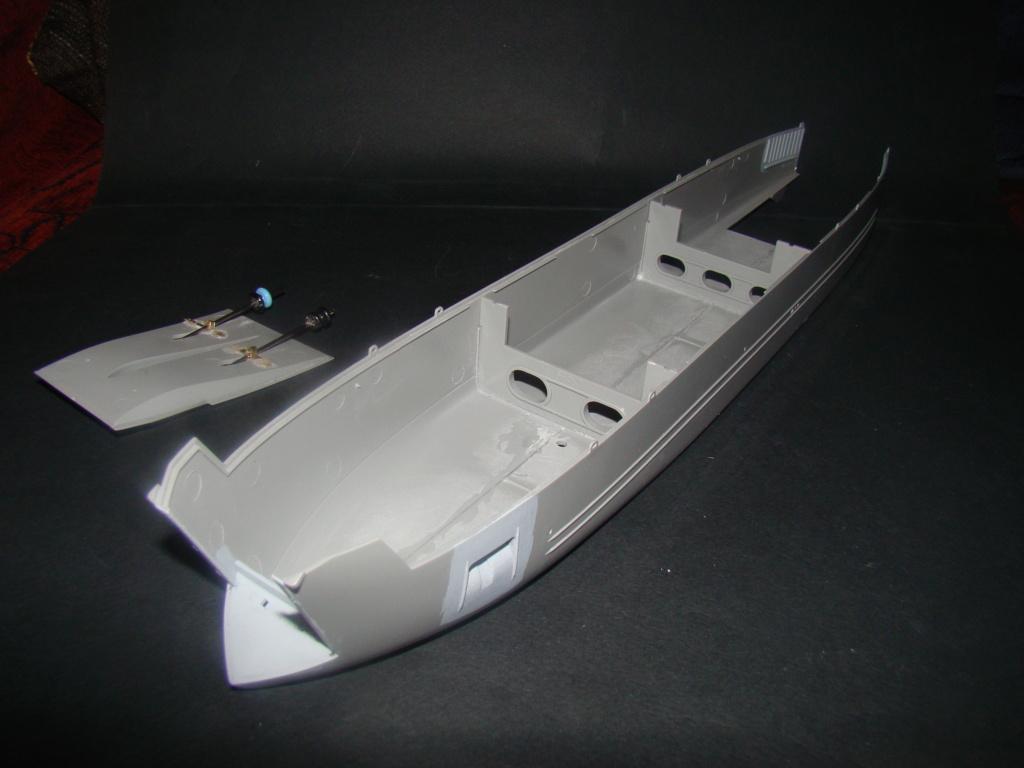 LSM L164 Roussen (Revell 1/144° moteurs-lumieres) par nikolaos Dsc07937