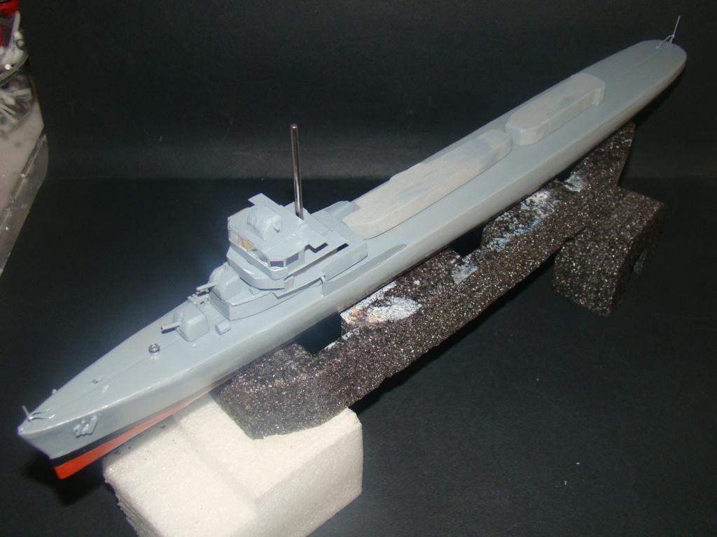 Fletcher class ΛΟΓΧΗ 56 (LONHEE) (LANCE) Marine Greque Scratch 1/250 Dsc07964