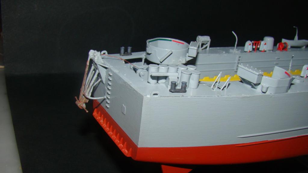 LSM L164 Roussen (Revell 1/144° moteurs-lumieres) par nikolaos Dsc08214