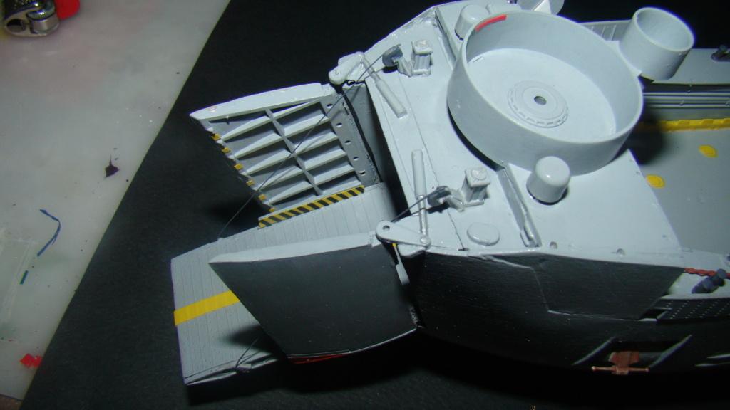 LSM L164 Roussen (Revell 1/144° moteurs-lumieres) par nikolaos Dsc08216
