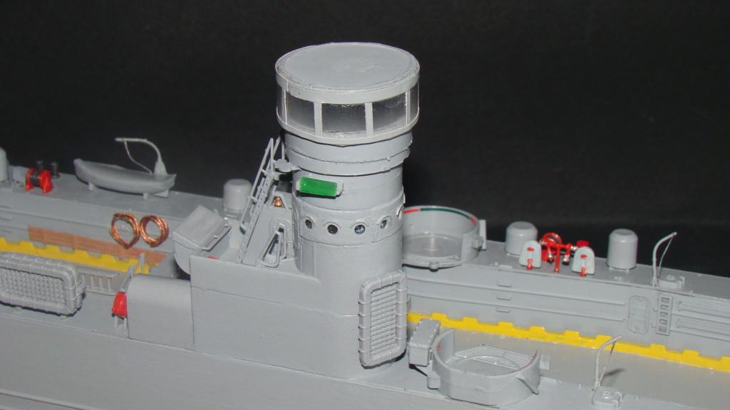 LSM L164 Roussen (Revell 1/144° moteurs-lumieres) par nikolaos Dsc08226