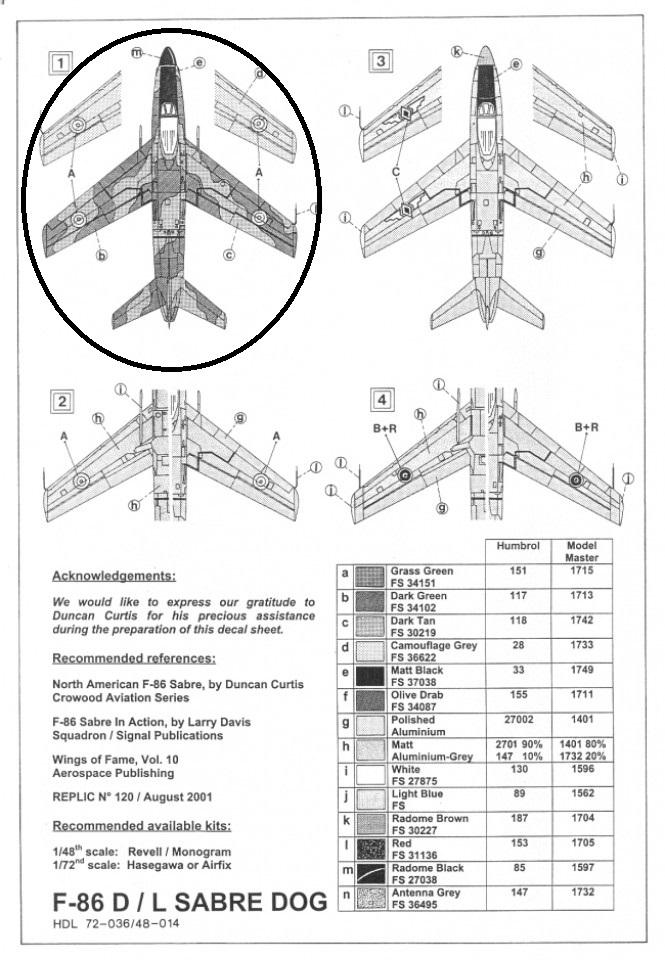[Revell] F-86D 1/48 F5478c10