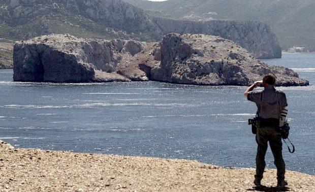 خبايا عملية روميو-سييرا الاسبانية بجزيرة ليلى ..... 15004713