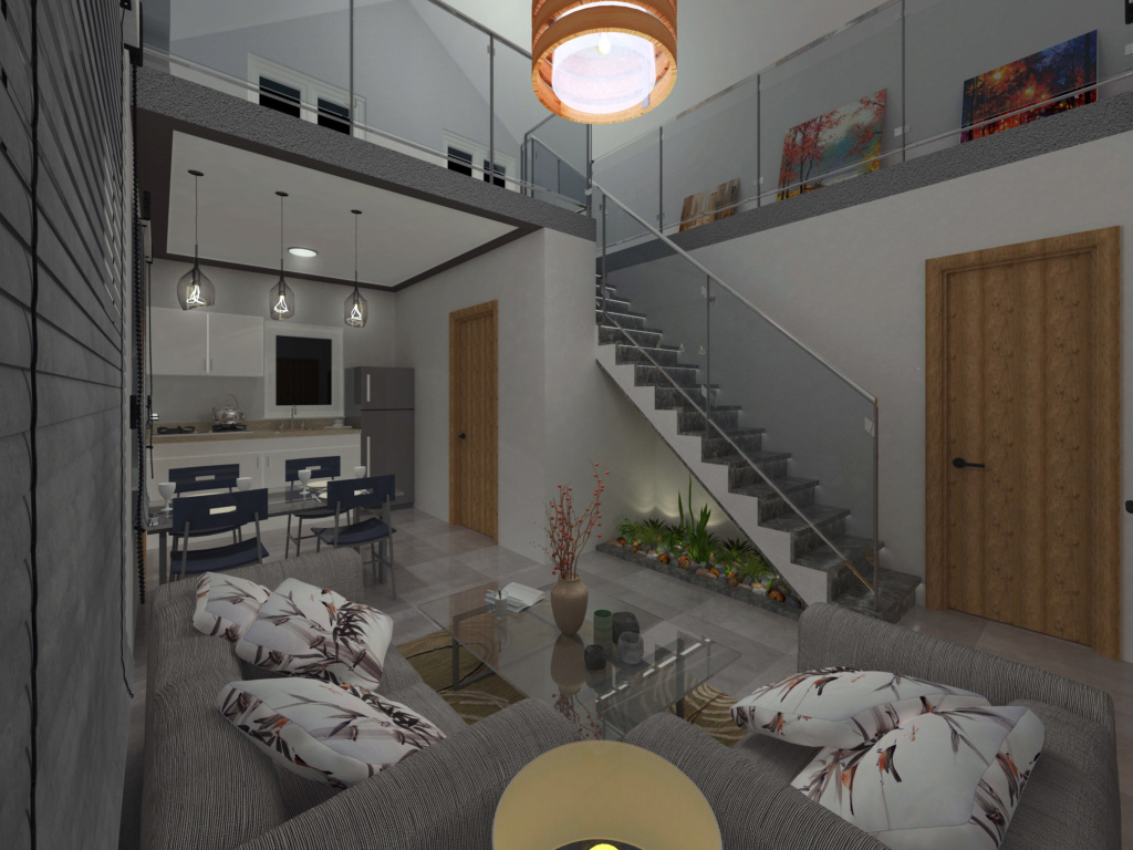 House Interior Interi10
