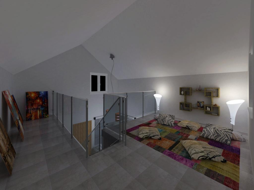 House Interior Interi11
