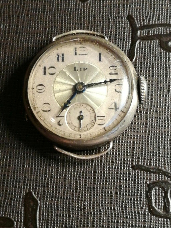 Mido -  [Postez ICI les demandes d'IDENTIFICATION et RENSEIGNEMENTS de vos montres] - Page 33 865e1610