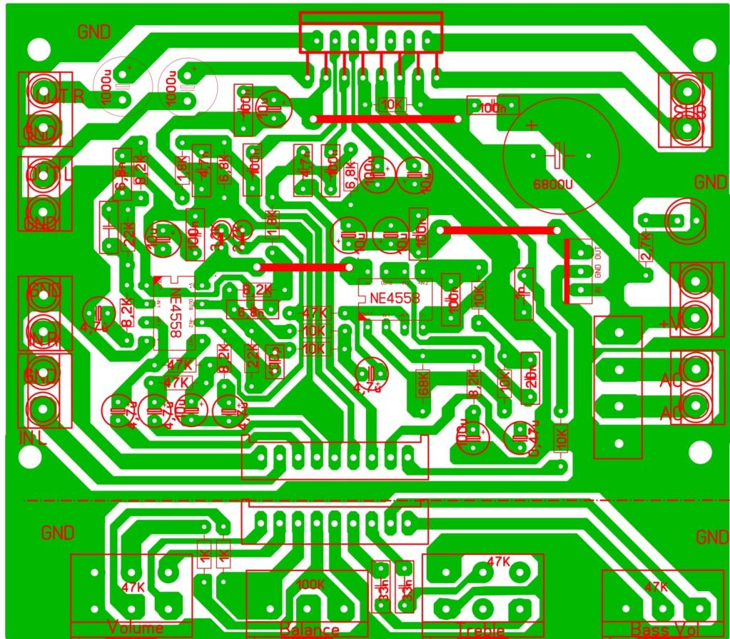 Amplificador 2.1 TDA7379 do site TE1 Amplif14