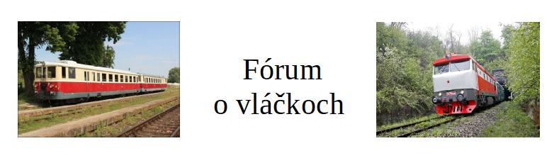Moje fórum - Fórum o Vláčkoch  Novz_t13