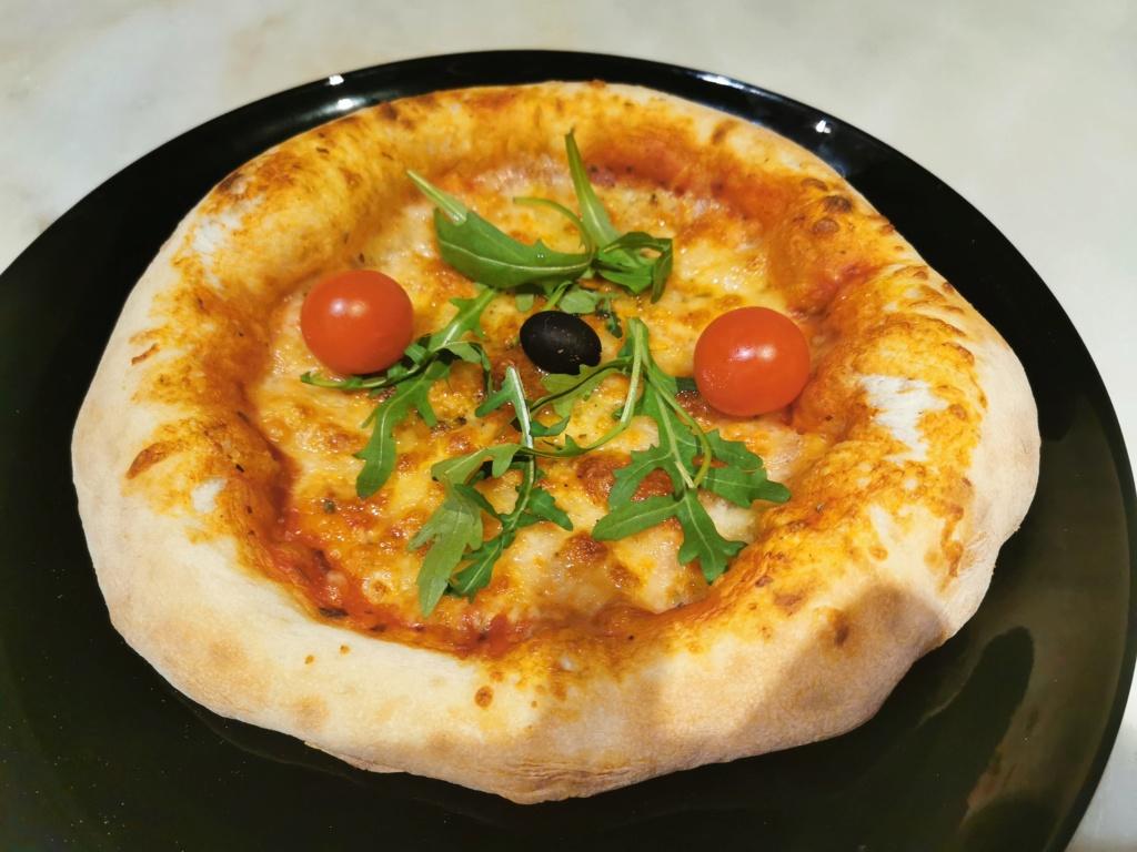 Demande d avis sur protocole pizza et recette  Img_2010