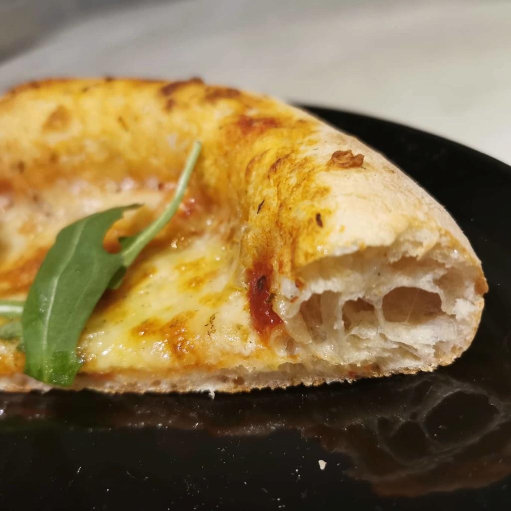 Demande d avis sur protocole pizza et recette  Img_2011