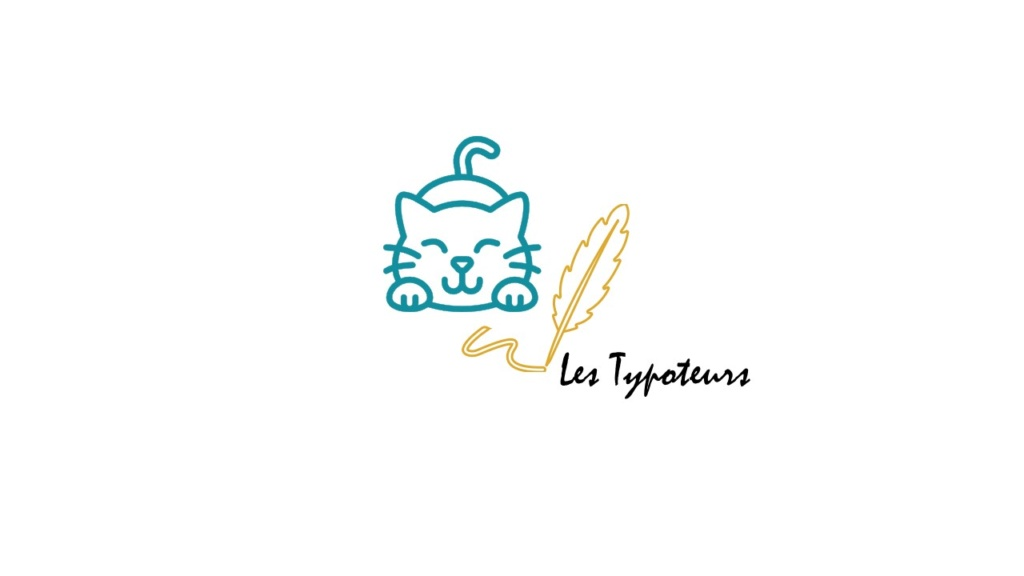 Un logo pour les typoteurs Logo_t10