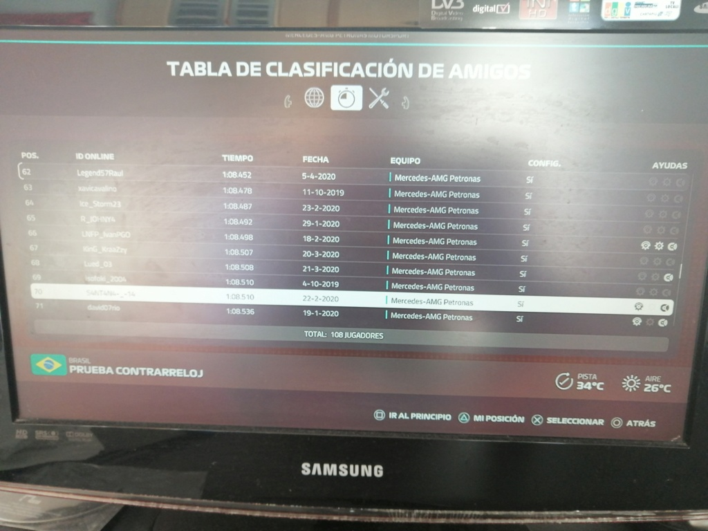 [F1 PS4] Inscripciones Temporada XVI Img_2012