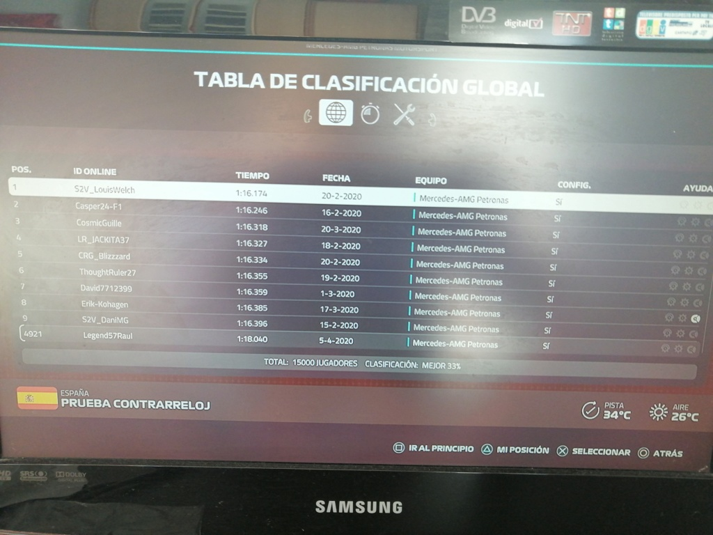 [F1 PS4] Inscripciones Temporada XVI Img_2013