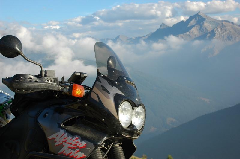 Vos plus belles photos de motos - Page 34 Dsc_2611