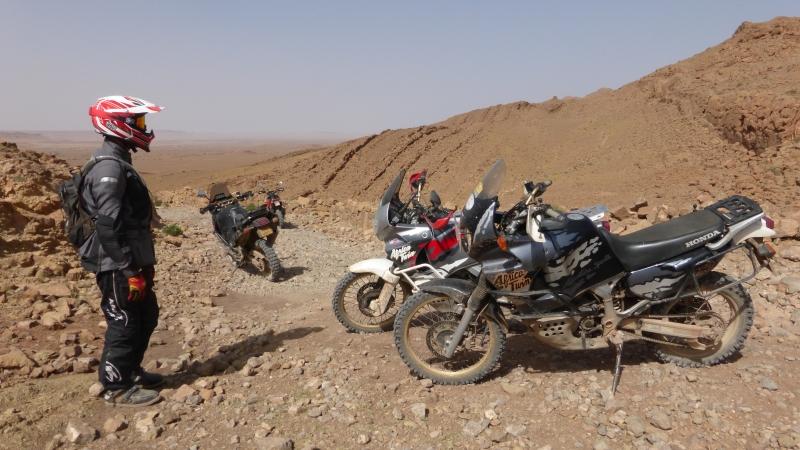 Vos plus belles photos de motos - Page 34 P1000211