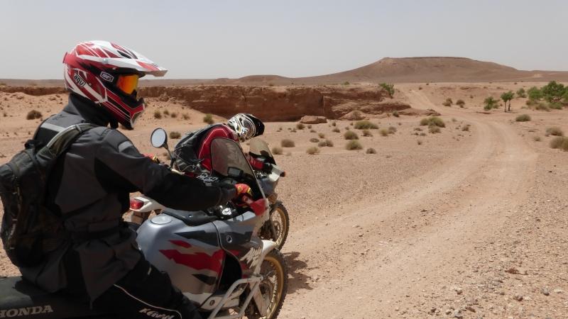 Vos plus belles photos de motos - Page 34 P1000310