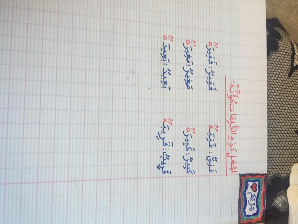 maryam2010 - Prépa Tome de Médine 8/14 - Page 3 82fdd710