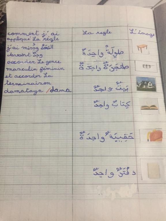 Taslim2012  - Prépa Tome de Médine 8/14 - Page 2 Image44