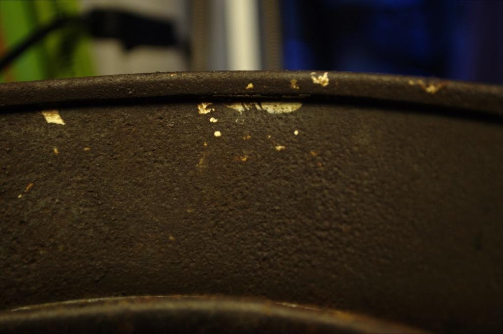 Précisions pour un casque m40 Dsc_0426