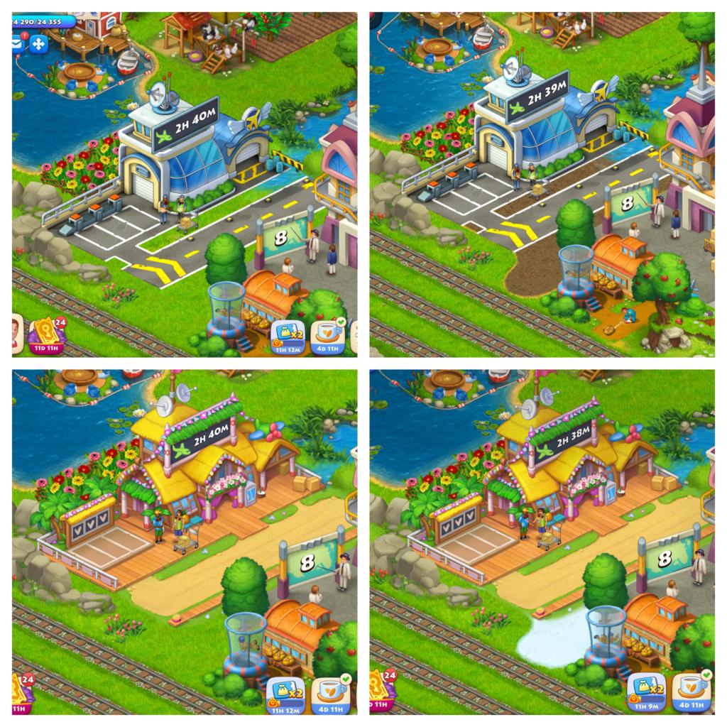 I wish Playrix Would Add/Change:  - Page 11 5b894510