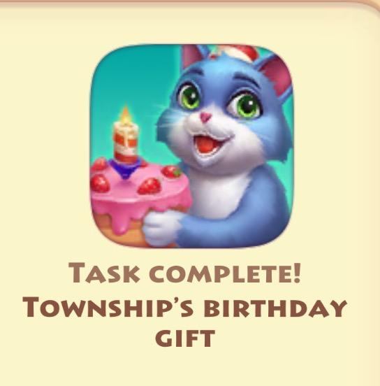Townships Birthday F09bf910