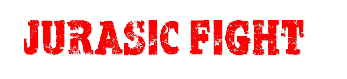 7 DAYS TO DIE [EN/FR] PVP JURASIC-FIGHT