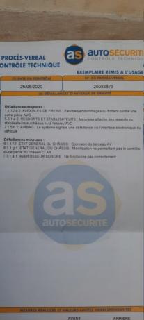 AVIS AVANT ACHAT T5 2003  - Page 2 20200810