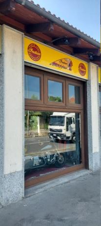 Supermotors Indian Turin 20210716