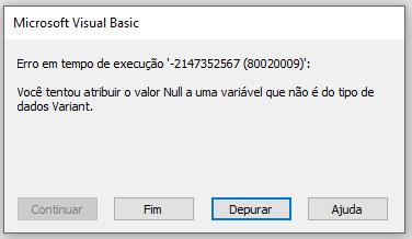 Caixa de Texto recebe todos os produtos selecionados em uma Caixa de Combinação Captur10