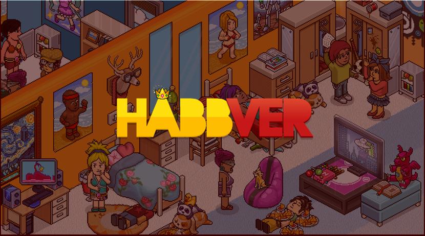 Habbver Hotel 98331010