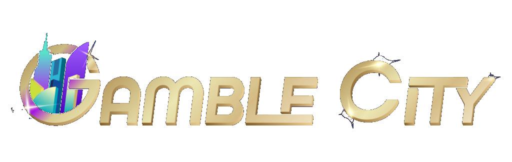 Las mejores APUESTAS DEPORTIVAS de Argentina Gamble26