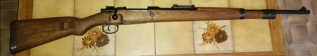 Mauser Kar98k BYF45 - Page 2 Img_2029