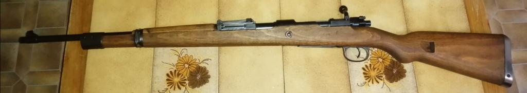 Mauser Kar98k BYF45 - Page 2 Img_2030