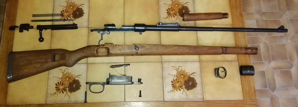 Mauser Kar98k BYF45 - Page 2 Img_2031