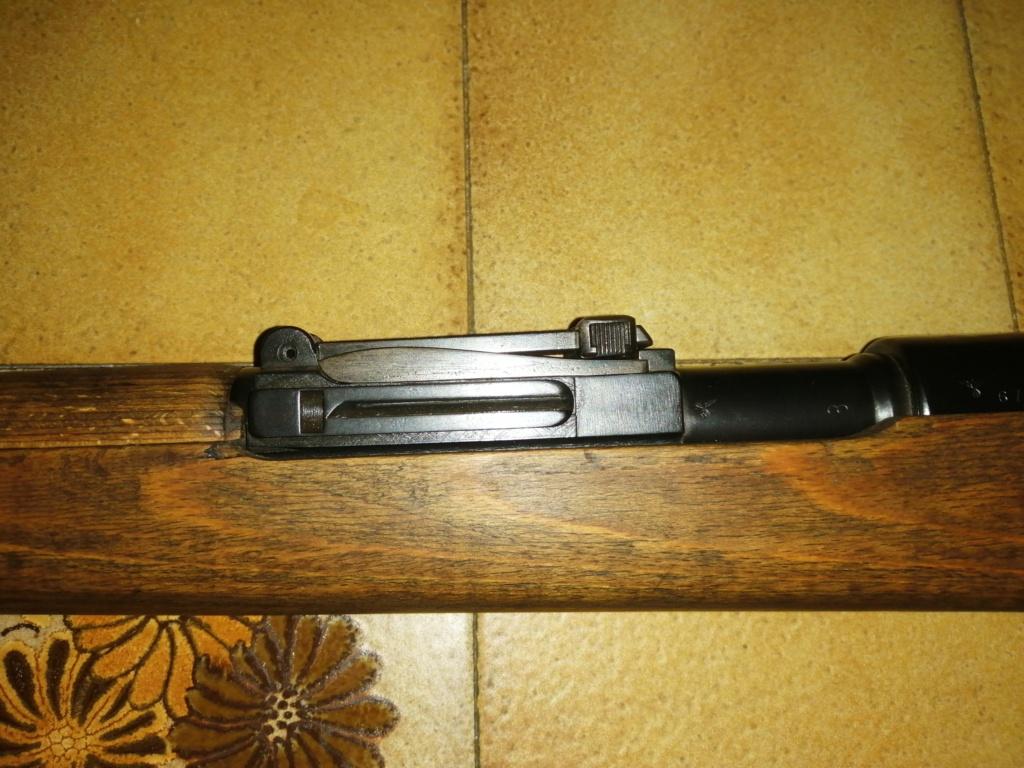 Mauser Kar98k BYF45 - Page 2 Img_2037