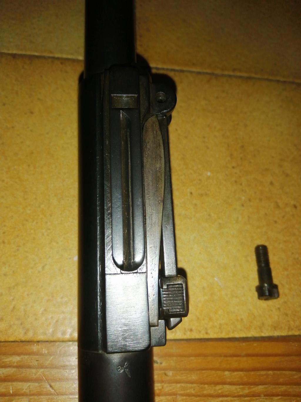 Mauser Kar98k BYF45 - Page 2 Img_2040