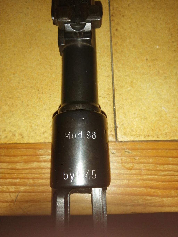 Mauser Kar98k BYF45 - Page 2 Img_2042