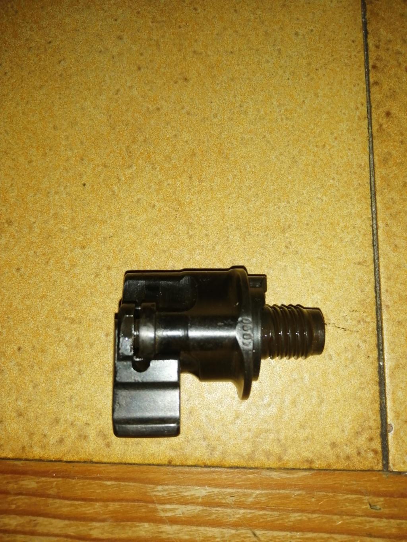 Mauser Kar98k BYF45 - Page 2 Img_2046