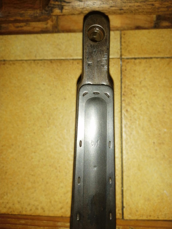 Mauser Kar98k BYF45 - Page 2 Img_2047