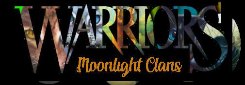 Moonlight Clans