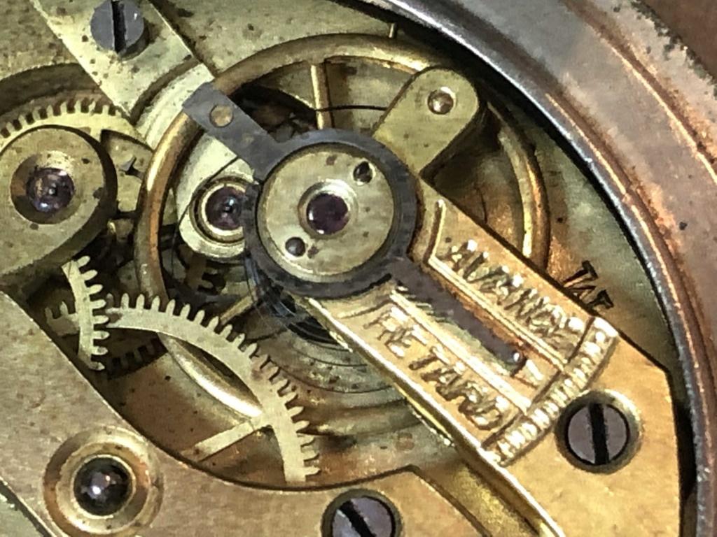 réparation montre de poche Img_4320