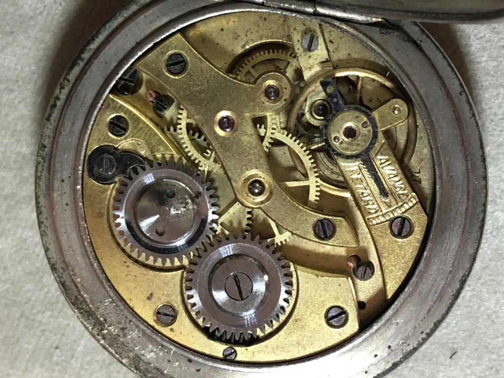 réparation montre de poche Img_4321