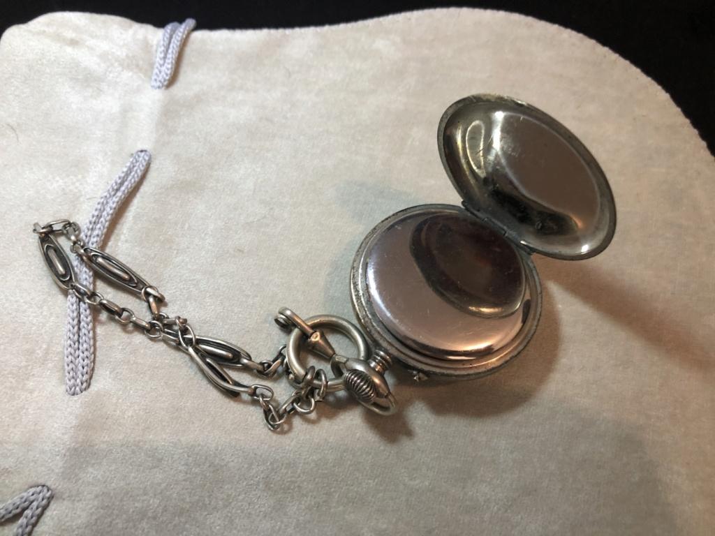 réparation montre de poche Img_4323