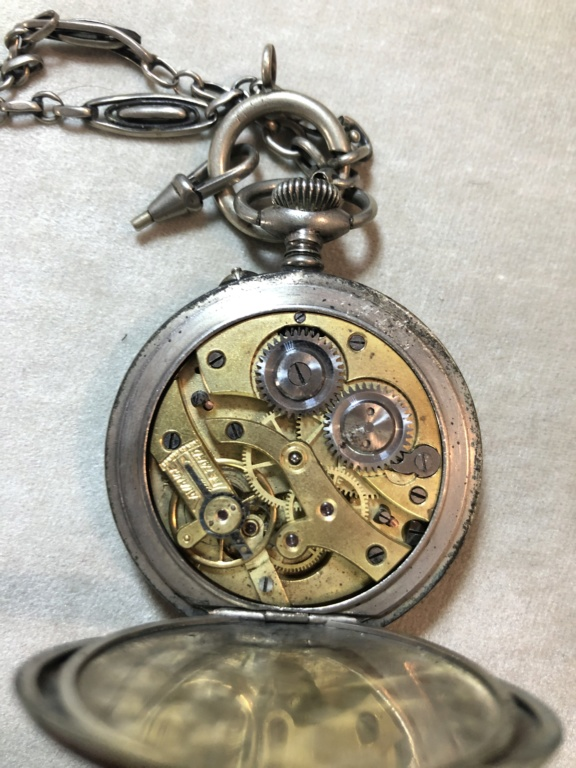 réparation montre de poche Img_4324