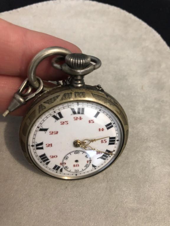 réparation montre de poche Img_4325