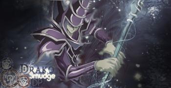xXx Inscribirse al Clan DP xXx - Página 2 Dark_m10