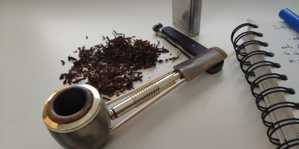 Le 11 septembre – À la saint Adelphe, des tabacs féeriques d'après l'oracle de Delphes ! Img_2034