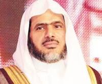 السيرة الذاتية الشيخ عبد الباري الثبيتي 10